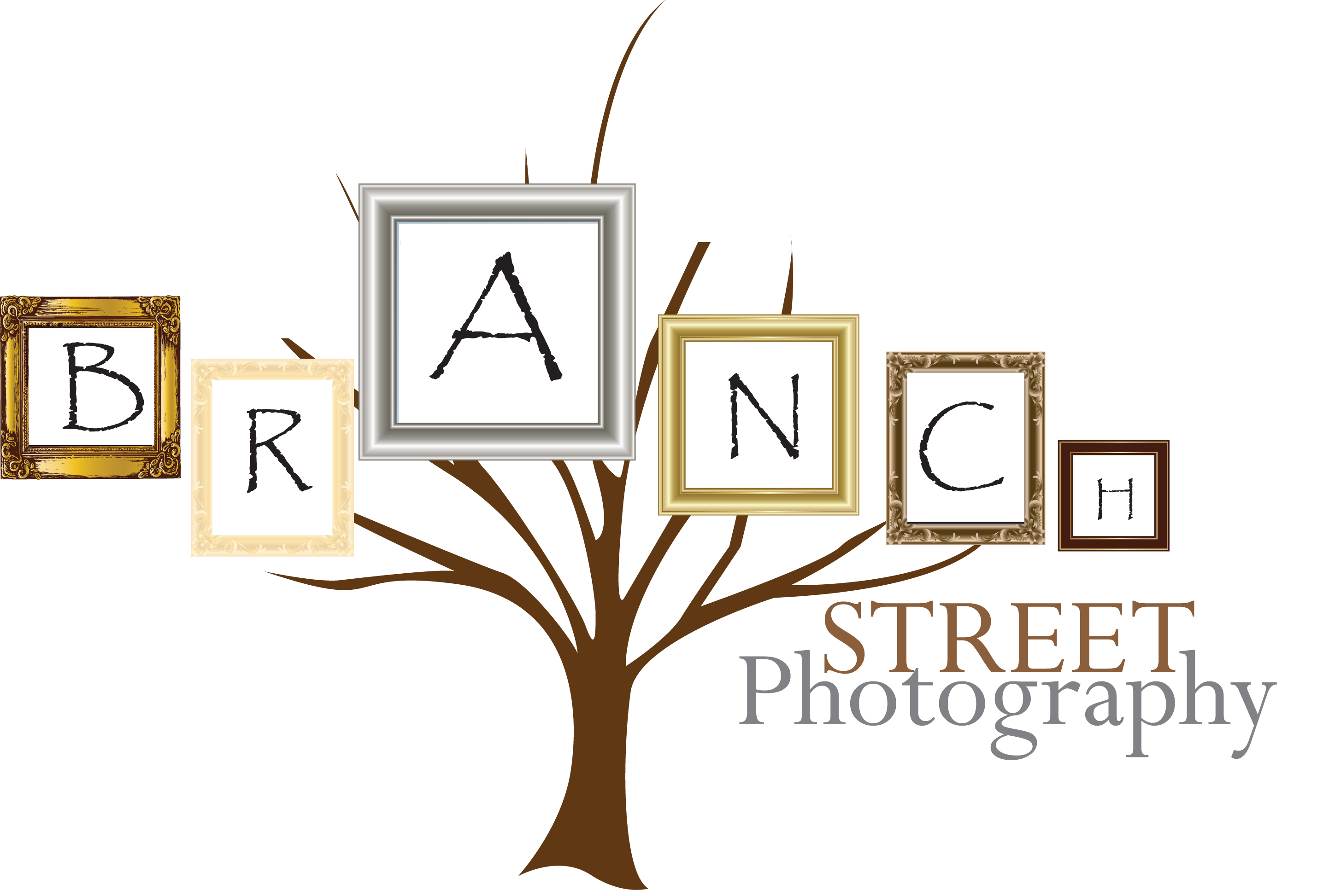 Branch Street Photography